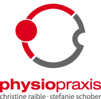 Physiopraxis Raible & Schober